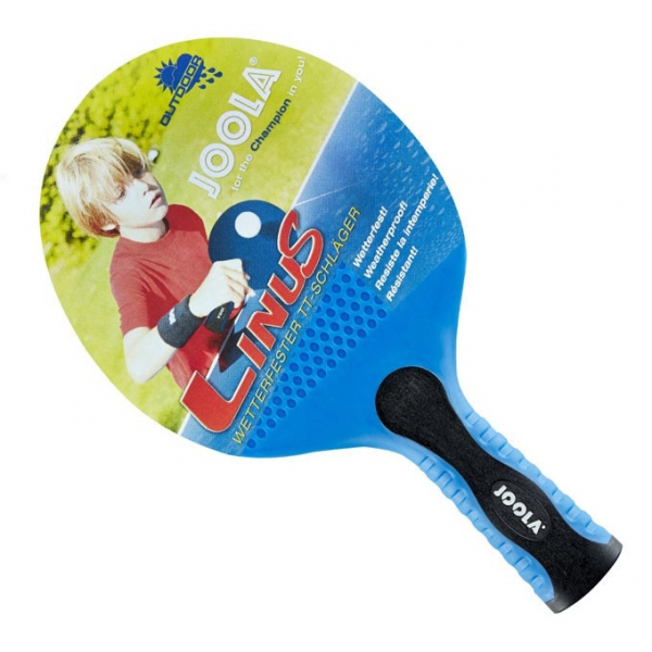 Paleta Tenis de Masa Joola Linus Outdoor 0