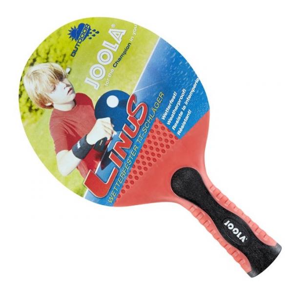 Paleta Tenis de Masa Joola Linus Outdoor 1