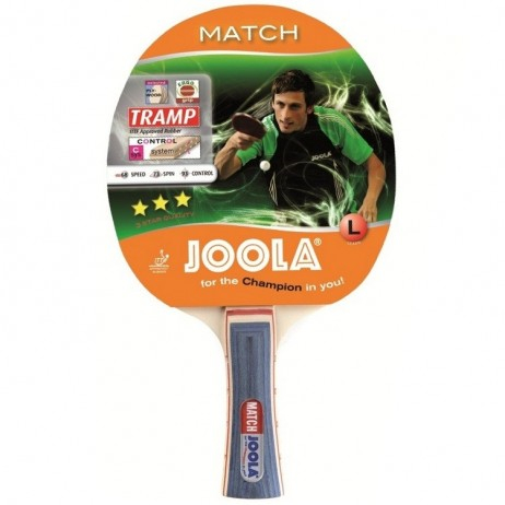 Paleta Tenis de Masa Joola Match [0]