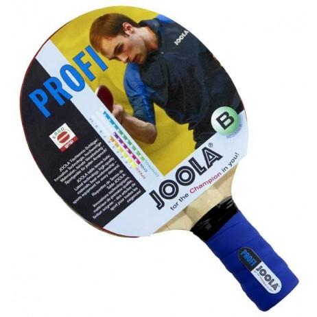 Paleta tenis de masa Joola Profi [0]