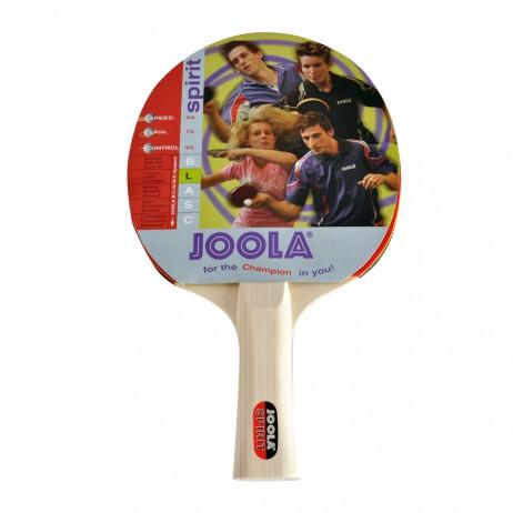 Paleta tenis de masa Joola Spirit [0]