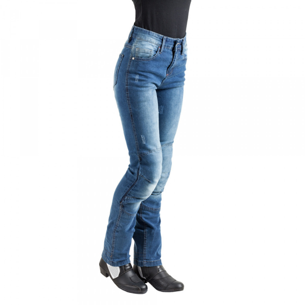 Pantaloni  Jeans W-TEC Panimali [1]