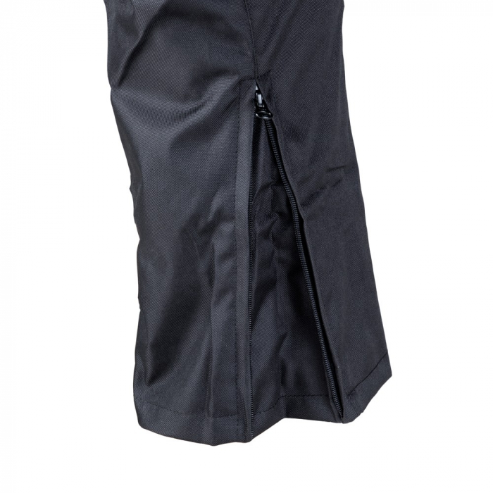 Pantaloni Moto Barbati W-TEC Kaamuf [9]