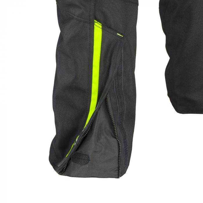 Pantaloni Moto Barbati W-Tec Spiritual [1]