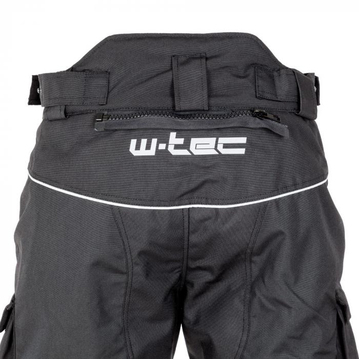 Pantaloni Moto Barbati W-TEC Thollte [2]