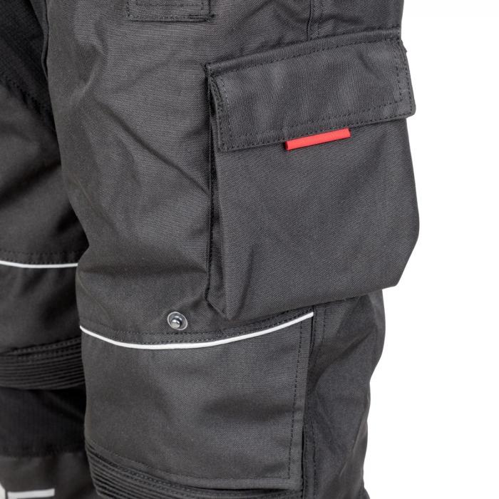 Pantaloni Moto Barbati W-TEC Thollte [10]