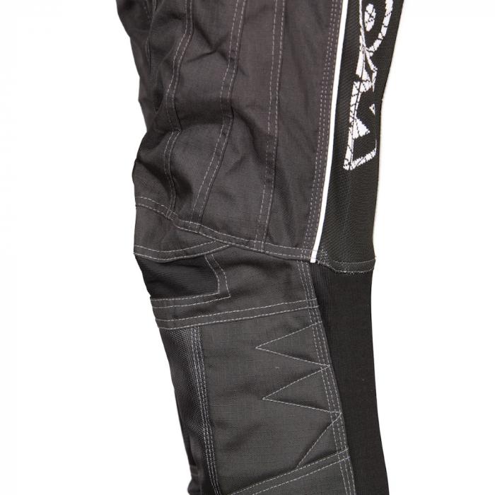 Pantaloni Motocross WORKER Razzor Senior [2]