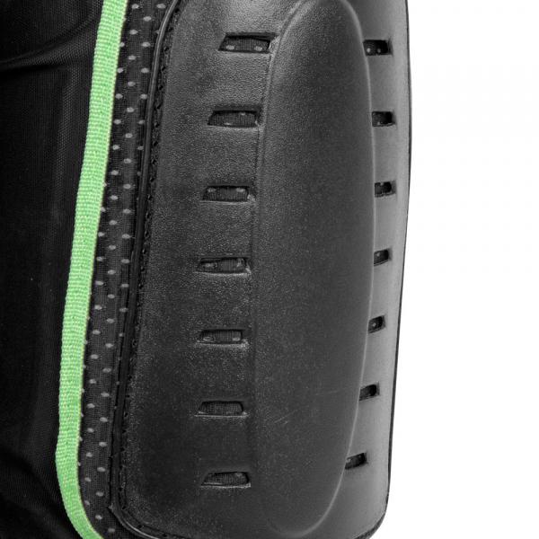 Pantaloni Protectie W-TEC Xator [3]