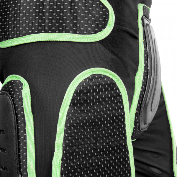 Pantaloni Protectie W-TEC Xator [4]