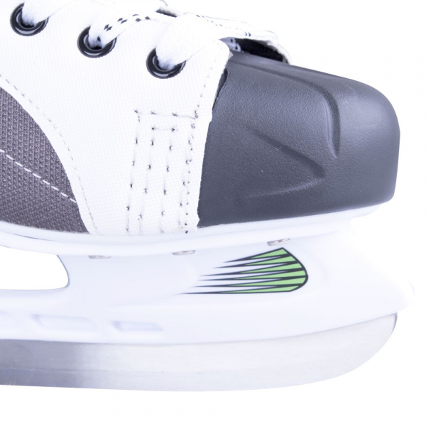 Patine Hockey Action Hiel 5