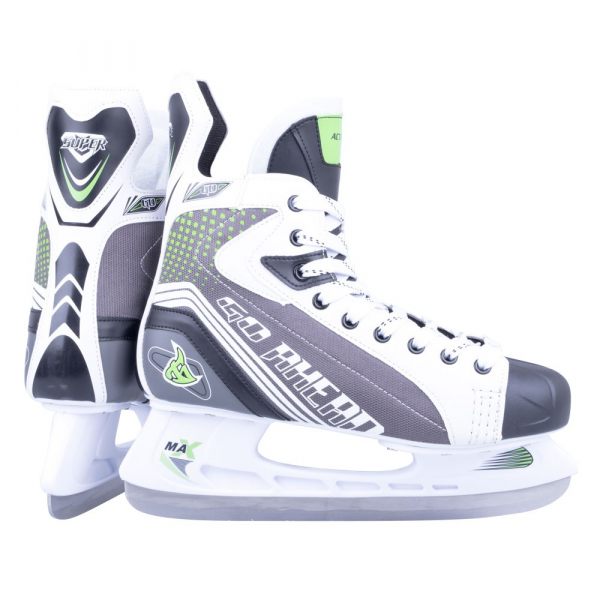 Patine Hockey Action Hiel 7