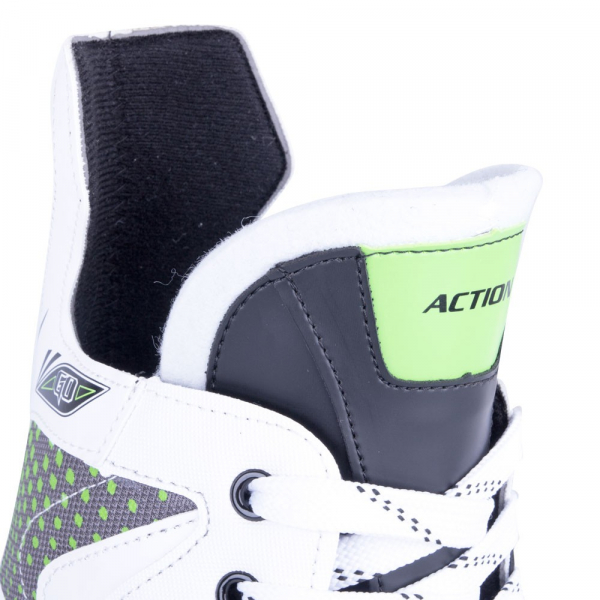 Patine Hockey Action Hiel 3