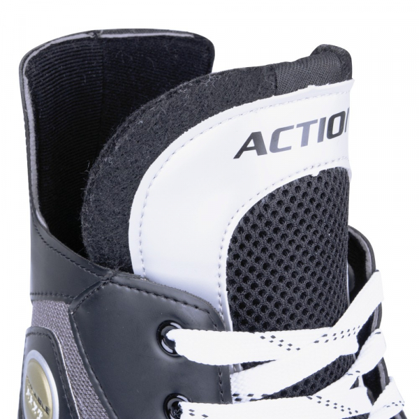Patine hockey Action Hoky 3
