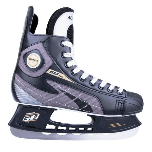 Patine hockey Action Hoky 0
