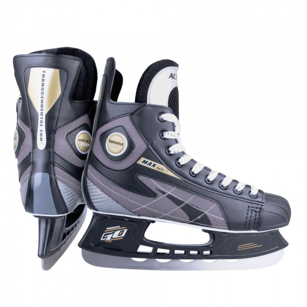 Patine hockey Action Hoky 7