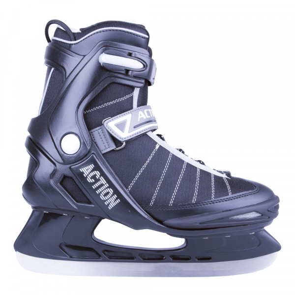 Patine hockey WORKER Skury 1