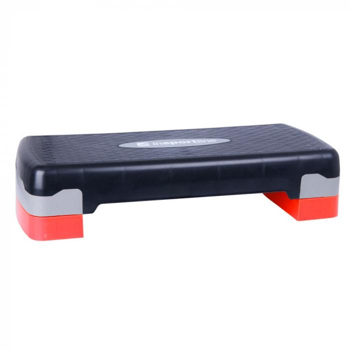 Platforma aerobic inSPORTline AS100 [6]