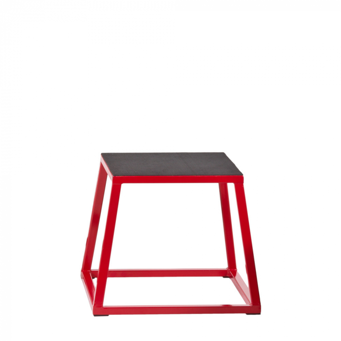 Platforma Sarituri inSPORTline CF050 30 cm [0]