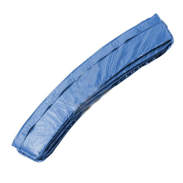 Protectie Arcuri pentru Trambulina 244 cm L64B [1]