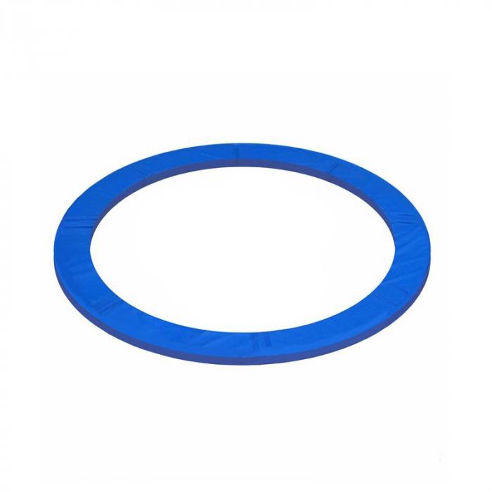 Protectie Arcuri pentru Trambulina 430 cm L64C [0]