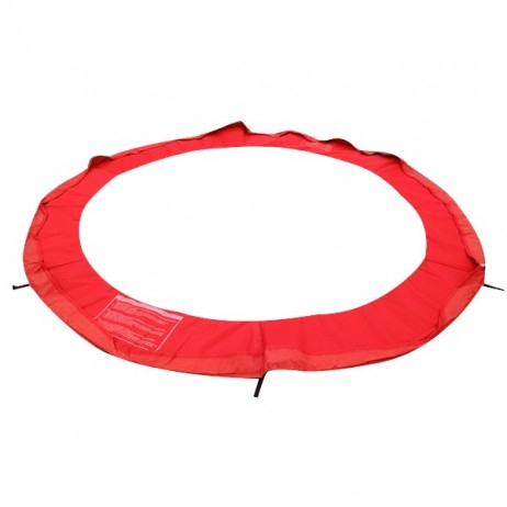 Protectie Arcuri pentru Trambulina inSPORTline 366 cm [0]