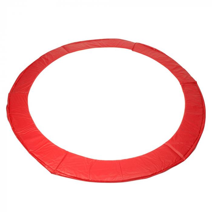 Protectie arcuri trambulina inSPORTline 183 cm [0]