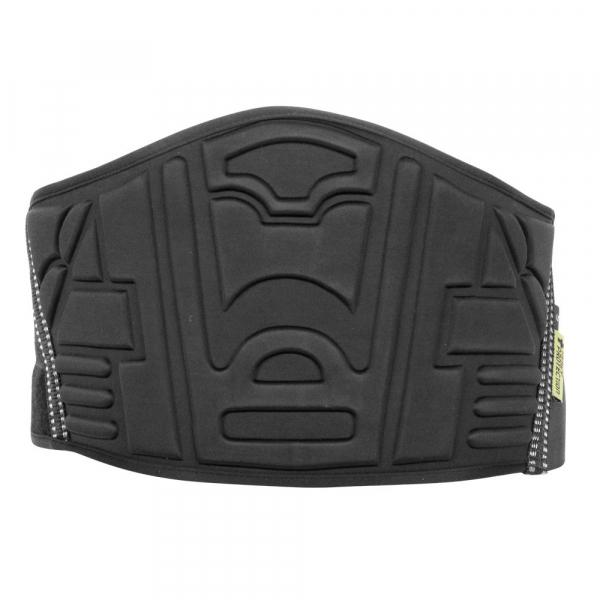 Protectie Moto Rinichi W-TEC Backbelt [0]