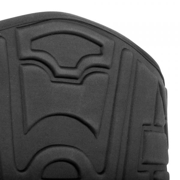 Protectie Moto Rinichi W-TEC Backbelt [3]