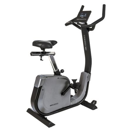 Bicicleta fitness semi-profesionala BRX-3000 Toorx [0]