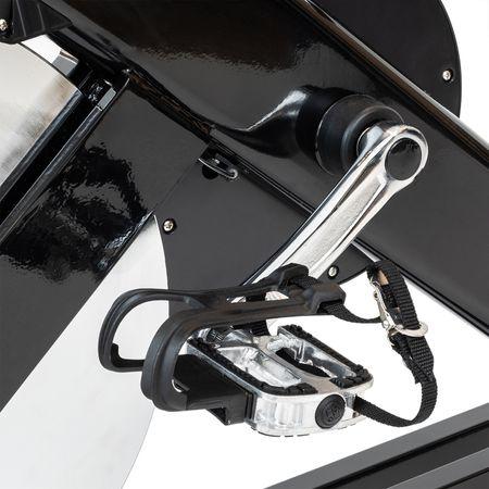 Bicicleta indoor cycling SBK400 Techfit 9