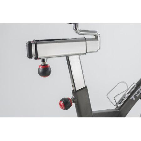 Bicicleta indoor cycling SRX-65 Toorx, Resigilata [4]