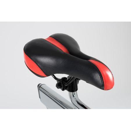 Bicicleta indoor cycling SRX-65 Toorx, Resigilata [2]