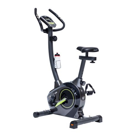 Bicicleta fitness magnetica B380 Techfit 7