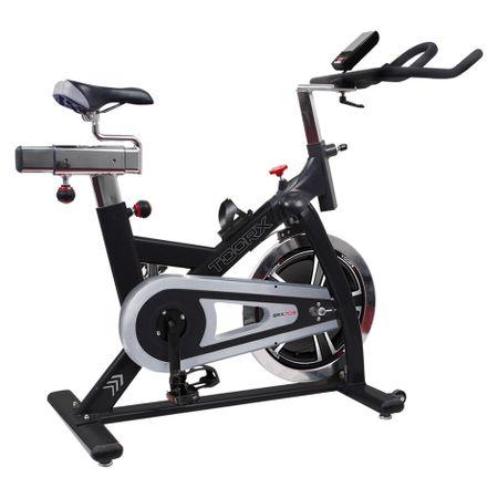 Bicicleta indoor cycling SRX-70S Toorx [0]
