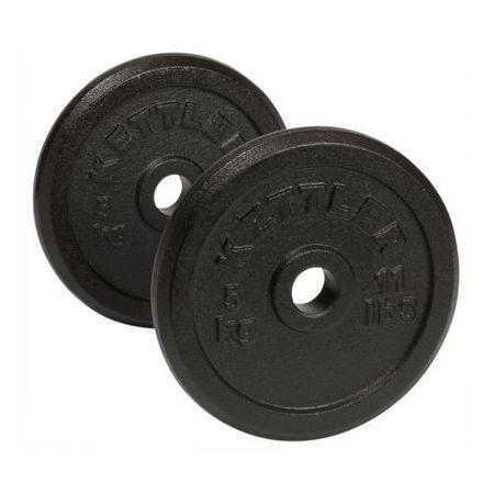 Disc fonta 1.25 kg 1
