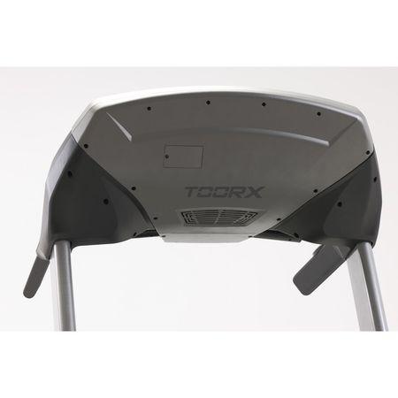 Banda de alergare Toorx TRX-90S 5