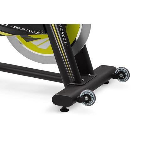 Bicicleta indoor cycling GR6 Horizon 3