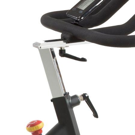 Bicicleta indoor cycling SRX-95 Toorx [2]