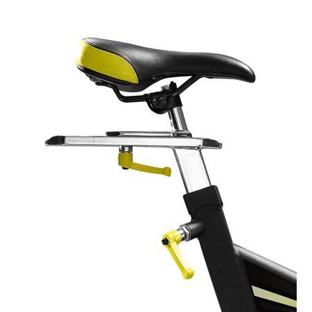 Bicicleta indoor cycling GR6 Horizon 4