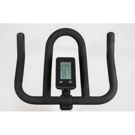 Bicicleta indoor cycling SRX-95 Toorx [1]
