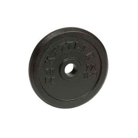 Disc fonta 1.25 kg 0