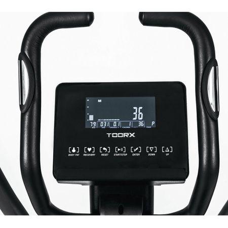 Bicicleta eliptica semi-profesionala ERX-3000 Toorx [1]