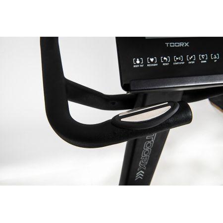 Bicicleta fitness semi-profesionala BRX-3000 Toorx [6]