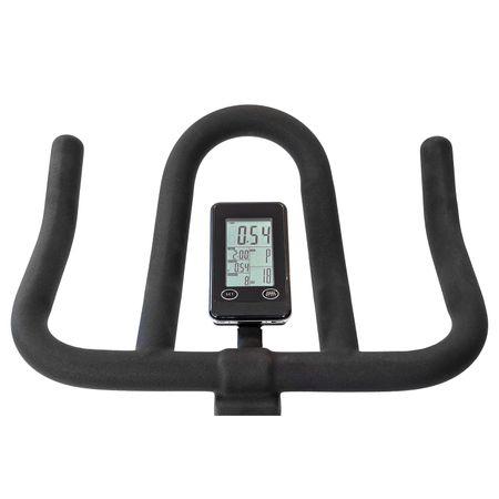 Bicicleta indoor cycling SBK400 Techfit 3