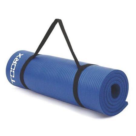 Saltea fitness Roll-up Toorx [0]