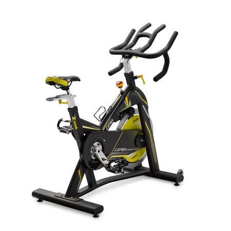 Bicicleta indoor cycling GR6 Horizon 0