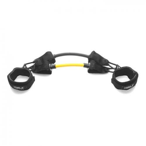 Rezistor lateral Pro SKLZ 0