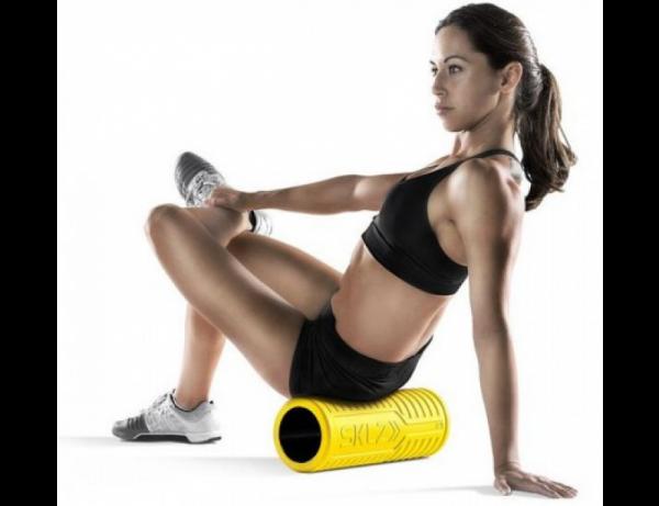 Roller detensionare musculara Light 1