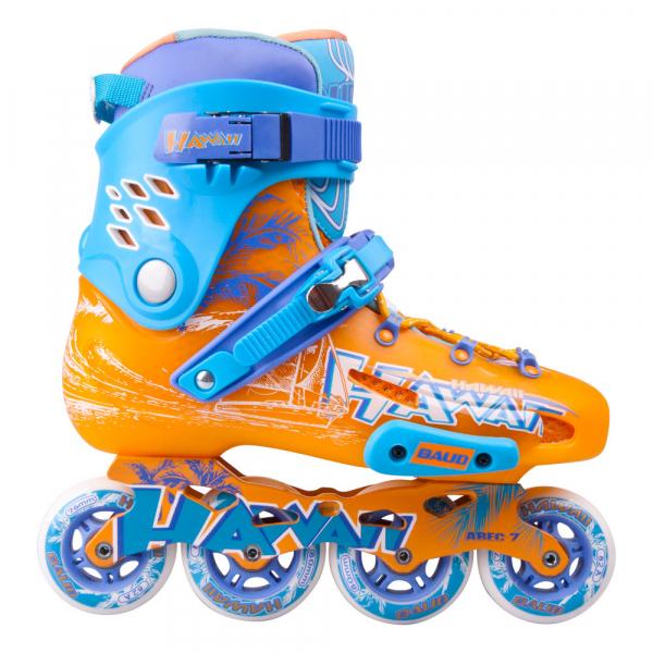 Role Slalom Baud BD276 [11]