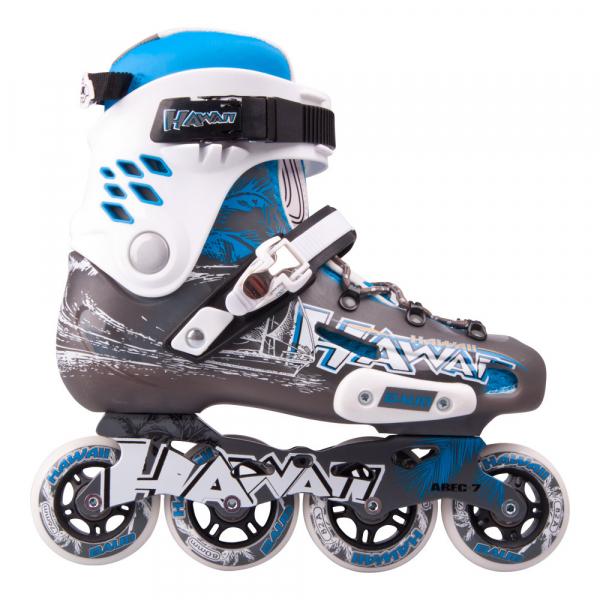 Role Slalom Baud BD276 [9]